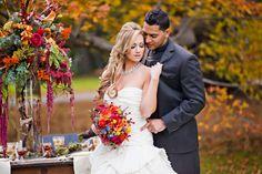 couples - Boston Wedding Photographer - Nicole Chan Photography