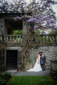 HATLEY CASTLE WEDDING | JEN STEELE Park Weddings, Island Weddings, Wedding Venues, Wedding Photos, Wedding Day, Hatley Castle, Victoria Bc Canada, Sunday Photos, Victoria Wedding