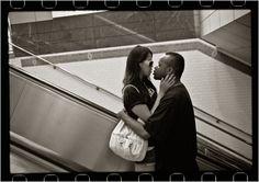 Escalating Love 2010 | Matt Weber New York Photography Store