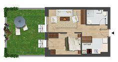 j05   City Point Floor Plans, City, Cities, Floor Plan Drawing, House Floor Plans