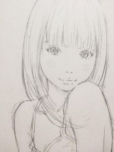 しばらくお待ち下さい by Eisakusaku