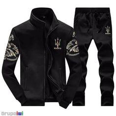 http://produto.mercadolivre.com.br/MLB-801989842-conjunto-moletom-casaco-e-calca-masculino-grife-d37-_JM