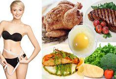 dieta da proteína ajuda a secar e ganhar massa muscular. A proteína afasta a fome, fazendo você se sentir saciado por muito mais tempo e ajudando a ficar de ...