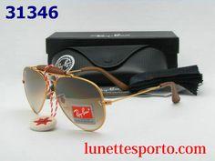 1878a2d22aa Lunettes de soleil RayBan 0269 Sunglasses Outlet