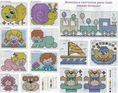 Atelier Colorido PX: Especial...Dia da Criança!