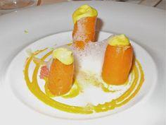 Best Le Marche Restaurants | Il Tiglio deserves a Michelin star!!