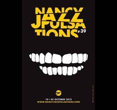nancy jazz pulsation