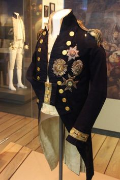 Visit the National Maritime Museum in South East London and see Admiral Nelson's famous coat with a bullet hole from the Battle of Trafalgar. #london #museums #greenwich Local Museums, London Museums, Thames Path, Greenwich Park, Isle Of Dogs, London Boroughs, Royal Park, Park Playground, Naval History
