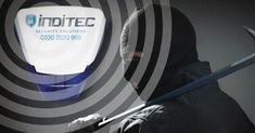 Inditec is a leading home security systems installation & Maintenance Company. We Provide Burglar Alarm Systems, Secure Intruder Alarm Systems in Poole and Dorset. Security Solutions, Home Security Systems, Intruder Alarm, British Standards, Cctv Security Cameras, Alarm System, Certificate, Police, Board