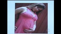 Grávida de 18 anos dá à luz bebê sozinha no banheiro de casa em Minas Gerais - Vídeos - R7 Today Show News, Minas Gerais, Lights, Washroom, Home