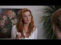 ▶ Lying to be Perfect (Full Movie) - Poppy Montgomery - YouTube