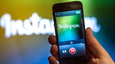 Instagram does not allow disable autoplay videos