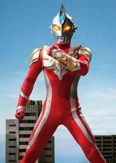 ウルトラマンマックス Ultraman Tiga, Ultra Series, Mecha Anime, Avengers Wallpaper, Cute Japanese, Rwby, Photo Manipulation, Godzilla, Iron Man