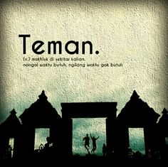 comma wiki #teman Sarcasm Quotes, Jokes Quotes, Me Quotes, Qoutes, Quotes Lucu, Quotes Galau, Funny Text Messages Fails, Funny Texts, Funny Friend Memes