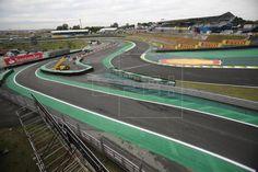 La Fórmula 1 se vincula a Snap para potenciar su presencia en redes sociales