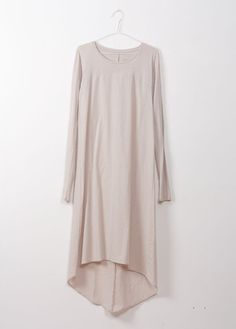 kowtow clothing - 100% certified fairtrade organic cotton clothing - Womens Dresses