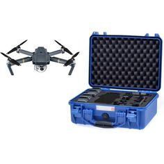 The place for all things drone flying Drone App, New Drone, Flight Lessons, Flying Lessons, Professional Drone, Flying Drones, Class B, Mavic, Drone Photography