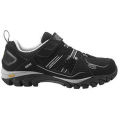 Sales Northwave Drifter GTX Shoes - Mens online - Features: - Upper: Gore-tex extended comfort - Closure System: S.L. System   Strap - Heel: Renforced rubber - Sole: Vibram - Footbed: Special G.T.X. - Vibram Sole: The Vibram rubber sole provides support and grip for a comfortable hiking shoe feel when...