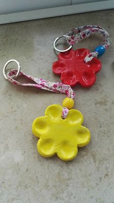 Po Mothers Day Crafts, Happy Mothers Day, Mother Day Gifts, Fathers Day, Cute Crafts, Diy And Crafts, Crafts For Kids, Arts And Crafts, Cadeau Parents