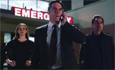 Criminal Minds Season 12 spoilers: Thomas Gibson Confirmed for Season 13? - http://www.gackhollywood.com/2016/11/criminal-minds-season-12-spoilers-thomas-gibson-confirmed-season-13/