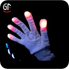 Party Gloves Lighting, View Party Gloves Lighting, GF Product Details from Shenzhen Great-Favonian Electronics Co., Ltd. on Alibaba.com