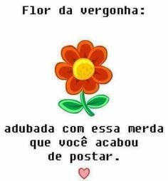 Image about text in memes/br🇧🇷 by isadora on We Heart It Love Quotes For Her, Most Beautiful Love Quotes, Wow Meme, Me Too Meme, Diabolik, Best Memes, Funny Memes, Meme Meme, Hilarious Memes