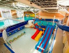 E17 Leisure Centres On Pinterest Centre Rowing Club And Queen Elizabeth