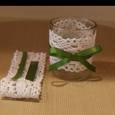 NEW TREASURE ALERT   I love Woodland Wedding Decorations & Boho Wedding Decorations. These Sage Woodland Wedding Votive Candle Holders are perfect. The Sage/Moss Green go w/ everything & are perfect for Spring Weddings, Summer Weddings & Fall Weddings.