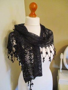 White Tree Fabrics - Lace and Fabric Fabrics, News, Lace, Blog, Fashion, Tejidos, Moda, Fashion Styles, Racing