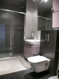 Toilet, Bathroom, Washroom, Bath Room, Litter Box, Bathrooms, Toilets, Downstairs Bathroom, Full Bath