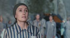5 Italiaanse films om je zakdoek bij te pakken