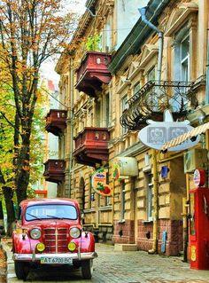 Ivano-Frankivsk, Ukraine https://www.facebook.com/144196109068278/photos/pb.144196109068278.-2207520000.1419025257./206392599515295/?type=3&theater