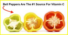 7 Reasons Why Your Body Needs More Vitamin C Right Now