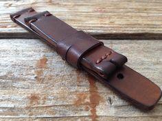 The vintage gun