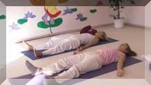 yoga stretch...Yoga's Escalating US Attractiveness     great yoga class #yoga #yoga
