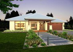 Resultado de imagem para house facade