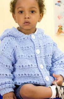 e9970286e098 44 Best baby knits images