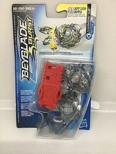 Hasbro Beyblade Burst Evolution Luinor L2 D23 Ta10 Quick for sale online | eBay Beyblade Stadium, Battle Towers, Hedgehog Movie, Beyblade Burst, Tom Cruise, Creature Design, Action Figures, Party, Projects