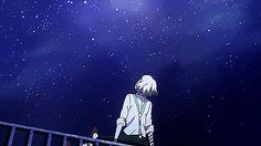 suzuya juuzou   anime: tokyo ghoul