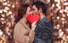 Happy #ValentinesDay allen Verliebten & Liebenden, allen besten Freundinnen & Freunden, allen Mamas, Papas und allen, die irgendwen lieben.
