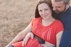 15 Tips for taking better maternity photographs (for yourself or a client)