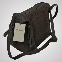 Reduceri Geanta Stradivarius Gri Noiembrie, Backpacks, Bags, Fashion, Handbags, Moda, Fashion Styles, Backpack, Fashion Illustrations