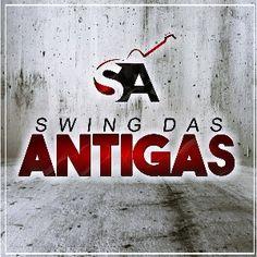 BAIXAR CD BANDA SWING DAS ANTIGAS PROMOCIONAL 2017, BAIXAR CD BANDA SWING DAS ANTIGAS PROMOCIONAL, BAIXAR CD BANDA SWING DAS ANTIGAS, BANDA SWING DAS ANTIGAS PROMOCIONAL 2017, BANDA SWING DAS ANTIGAS NOVO, BANDA SWING DAS ANTIGAS ATUALIZADO, BANDA SWING DAS ANTIGAS LANÇAMENTO, BANDA SWING DAS ANTIGAS PROMOCIONAL, BANDA SWING DAS ANTIGAS DEZEMBRO, BANDA SWING DAS ANTIGAS JANEIRO, BANDA SWING DAS ANTIGAS 2016, BANDA SWING DAS ANTIGAS 2017, BANDA SWING DAS ANTIGAS GRATIS, BANDA SWING DAS…