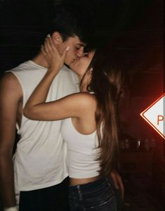 Cute romantic relationship ideas for you and boyfriend Cute Couples Photos, Cute Couple Pictures, Cute Couples Goals, Couple Photos, Image Couple, Photo Couple, Couple Goals Relationships, Relationship Goals Pictures, Relationship Advice