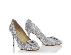 Happily Ever After   Charlotte Olympia™   Official Site
