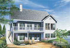 house_plan_maison_Chalet_cottage_W2941