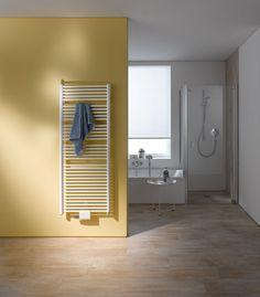 casteo klare linien pure sthetik design und badheizk rper pinterest. Black Bedroom Furniture Sets. Home Design Ideas