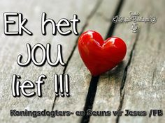 – Hier is uitstekende raad as jy in die . Best Husband Quotes, Love My Husband, Love Quotes With Images, Love Quotes For Him, Nice Quotes, Happy Wedding Anniversary Quotes, Messages For Friends, Afrikaanse Quotes, Goeie More