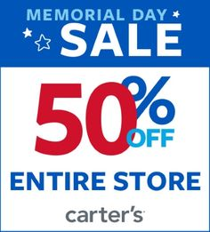 memorial day car deals 2017