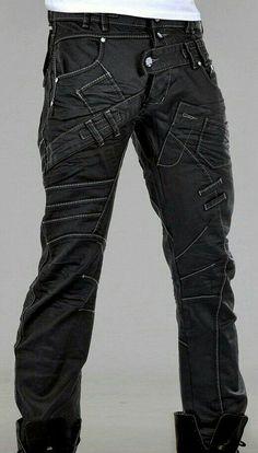 #Pants #Stylish #Unique